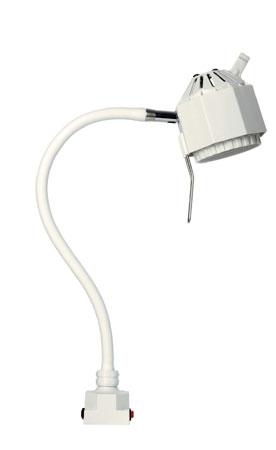 Светильник медицинский Sunnex