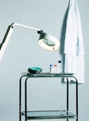 Лампа медицинская Sunnex